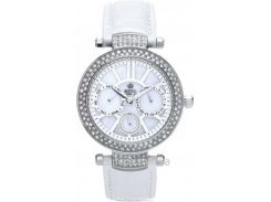 Жіночий годинник Royal London 20120-01