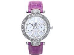 Жіночий годинник Royal London 20120-02
