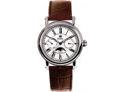 Чоловічий годинник Royal London 40089-01