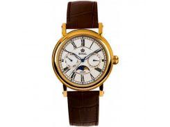Чоловічий годинник Royal London 40089-03