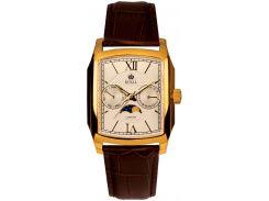 Чоловічий годинник Royal London 40090-03