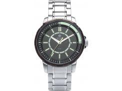 Чоловічий годинник Royal London 40115-05