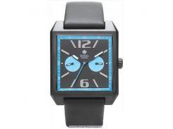 Чоловічий годинник Royal London 40128-03
