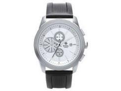 Чоловічий годинник Royal London 40132-01