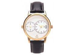 Чоловічий годинник Royal London 40134-04