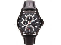 Чоловічий годинник Royal London 41043-01
