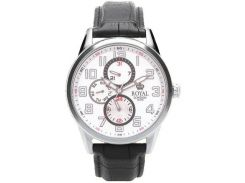 Чоловічий годинник Royal London 41044-04