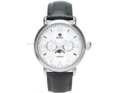 Чоловічий годинник Royal London 41061-01