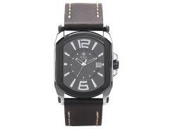 Чоловічий годинник Royal London 41068-03