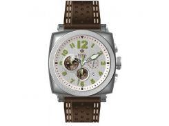 Чоловічий годинник Royal London 41102-01