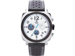 Чоловічий годинник Royal London 41102-02