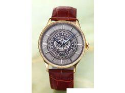 Чоловічий годинник Royal London 41108-02