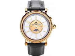 Чоловічий годинник Royal London 41173-02