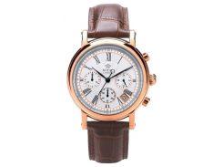 Чоловічий годинник Royal London 41193-04