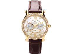 Жіночий годинник Royal London 21306-03