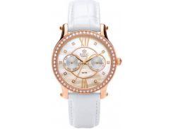 Жіночий годинник Royal London 21306-04