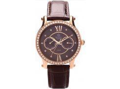 Жіночий годинник Royal London 21306-05