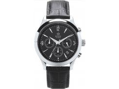 Чоловічий годинник Royal London 41194-02