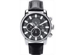 Чоловічий годинник Royal London 41235-02