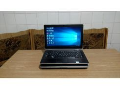 Ноутбук Dell Latitude E6330, 13,3'', i5-3320M, 320GB, 8GB, підсвітка клавіатури