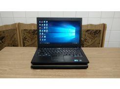 Dell Latitude E4310, 13,3'', i5-560M, 320GB 7200об/сек, 4GB,  підсвітка, гарний стан. Гарантія