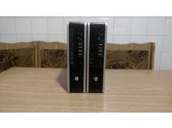 Комп'ютери HP Compaq 8200 Elite USDT, i5-2400s, 8GB, 128GB SSD новий !!! ліц. Windows