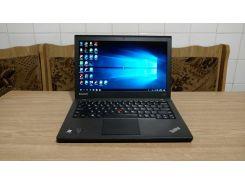 Lenovo ThinkPad X240, 12,5'', i5-4300U, 8GB, 128GB SSD, підсвітка, дві батареї