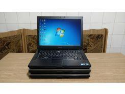 Ноутбуки Dell Latitude E6410, 14'' 1440x900, i5-460M, 250GB, 4GB, підсвітка клавіатура, гарний стан