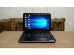 Ноутбук Dell Latitude E5430, 14'', i5-3320M, 8GB, 320GB. Гарний стан. Win 10Pro. Гарантія