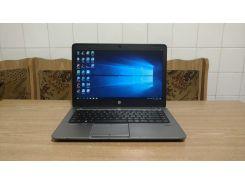 Ультрабук HP Elitebook 840 G1, 14'' , i5-4200U, 120GB SSD новий, 8GB. Win10. Гарантія
