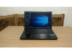 Ультрабук Samsung NP510R5E-A01VB, 15,6'', i5-3230M, 500GB, 8GB, добра батарея Гарантія