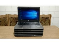"""Ультрабуки HP Elitebook 840 G1, 14"""" HD+, i5-4300U, 8GB, 240GB Intel SSD, Win10Pro. Гарантія"""