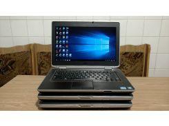 Ноутбук Dell Latitude E6420, 14'', i5-2520M, 4GB, 320GB, Win 10Pro. Гарантія
