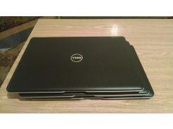 Ультрабук Dell Latitude E6430u, 14'', i7-3687U, 8GB, 128GB SSD, Intel HD 4000M, підсвітка клавіатури