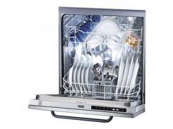 Посудомоечная машина встраиваемая Franke FDW 613 DTS A+++ (117.0250.905)
