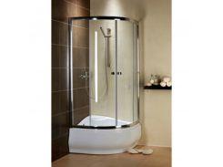 Premium Plus E 1700 120х90 (30483-01-02N)