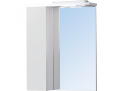 Зеркало Тетрис 60Х74