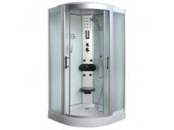 Гидромассажный бокс AquaStream Comfort 99 LW 90x90x220