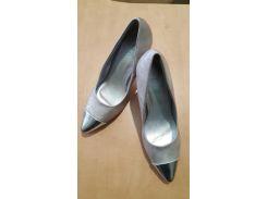 Женские туфли 228-1 41