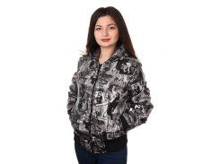 Куртка женская  48