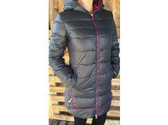Куртка женская Зима S/M