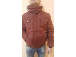 Куртка мужская Sports Wear XXL