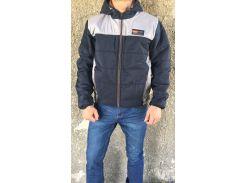 Мужская куртка Турция L