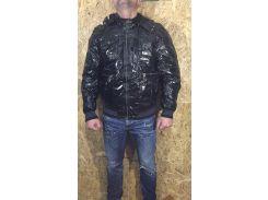 Куртка мужская ASST M(42-44)
