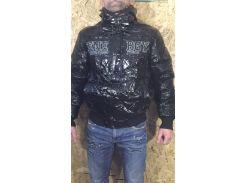 Куртка мужская ENERGY XXL(50-52)
