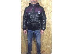 Куртка мужская F-XUN FASHION XL(46-48)