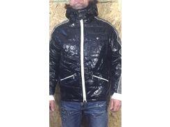 Куртка мужская VICTEX