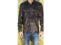 Рубашка мужская КS - 865