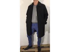 Куртка мужская батал Armani