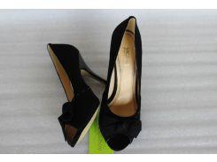 Женские туфли летние MP 952164-4А 37